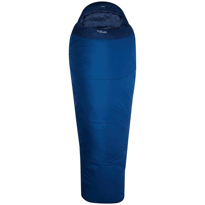 Rab® - Solar 2 Sleeping Bag