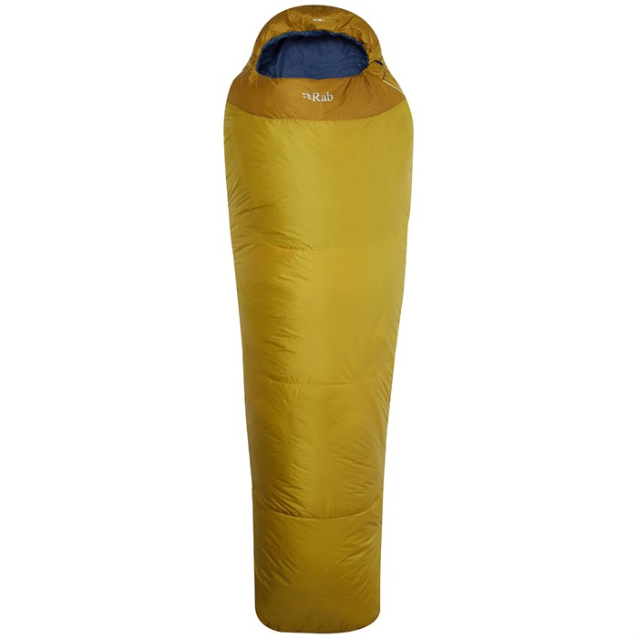 Rab® - Solar 1 Sleeping Bag