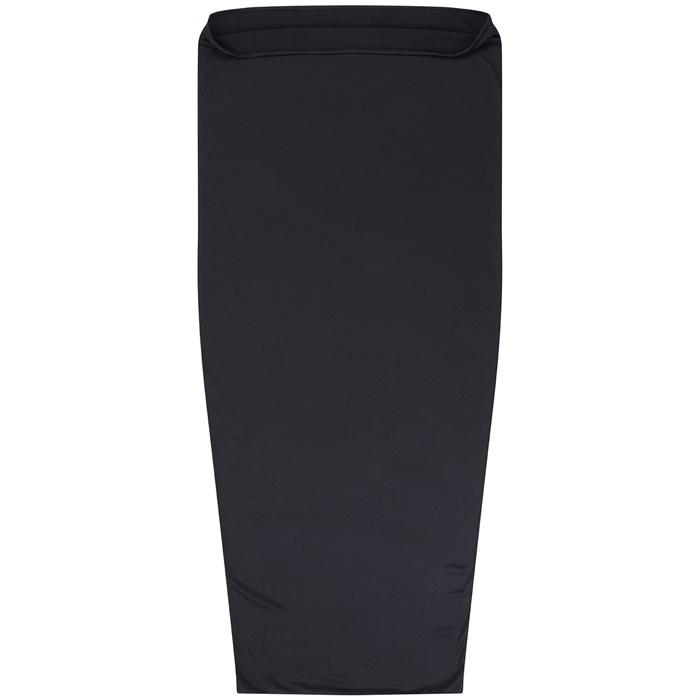 Rab® - Thermic Neutrino Sleeping Bag Liner