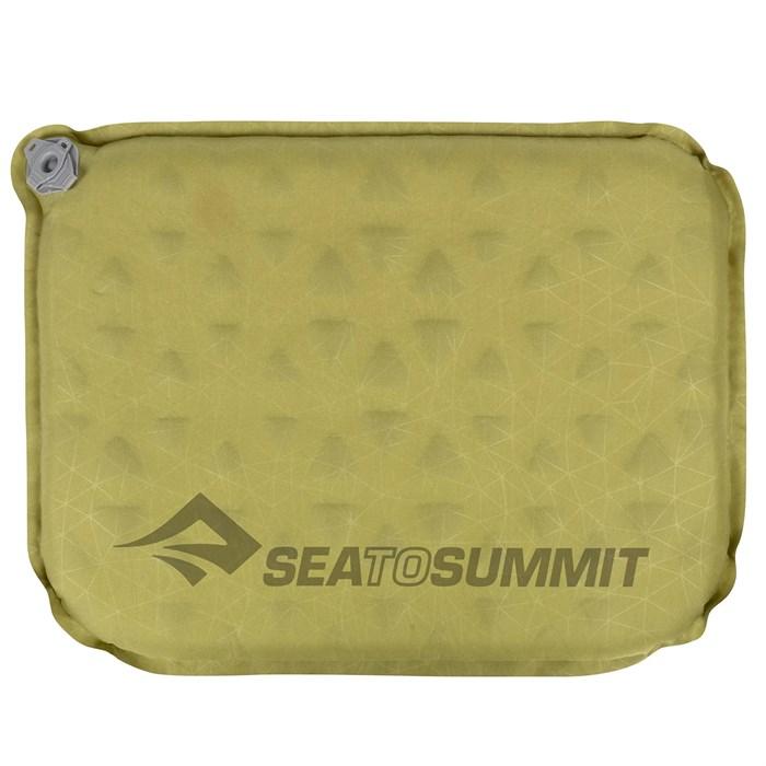 Sea to Summit - Self Inflating Seat