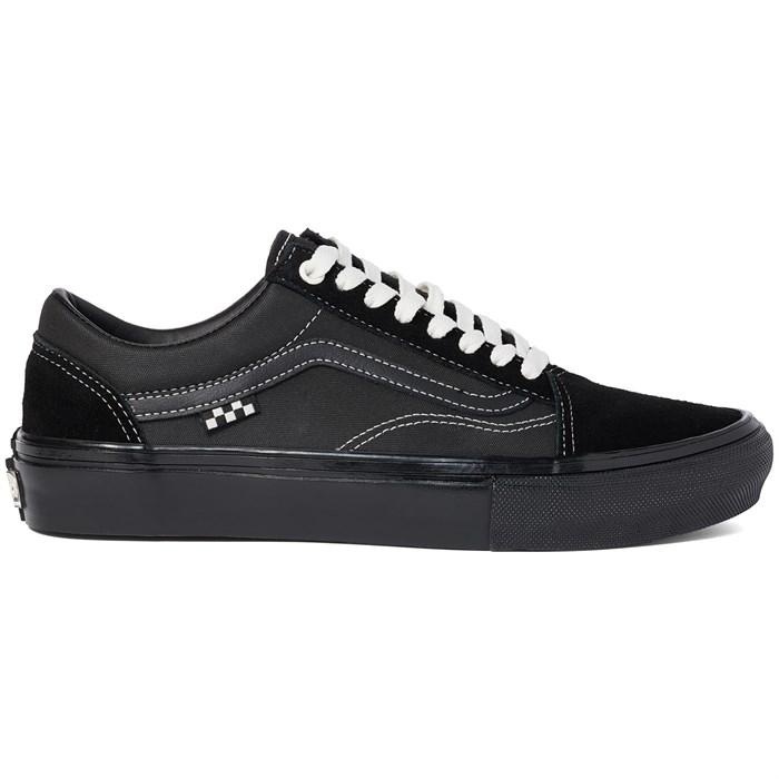 Vans - Skate Old Skool Shoes