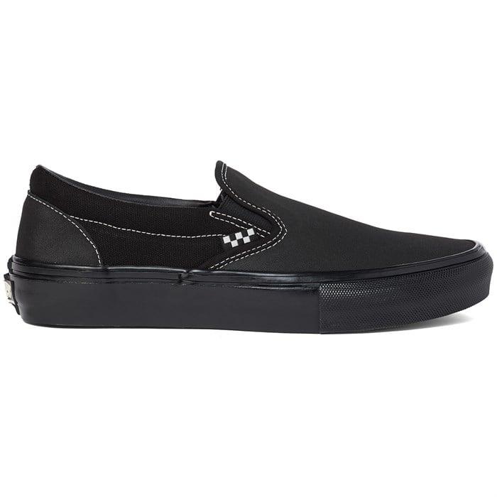 Vans - Skate Slip-On Shoes