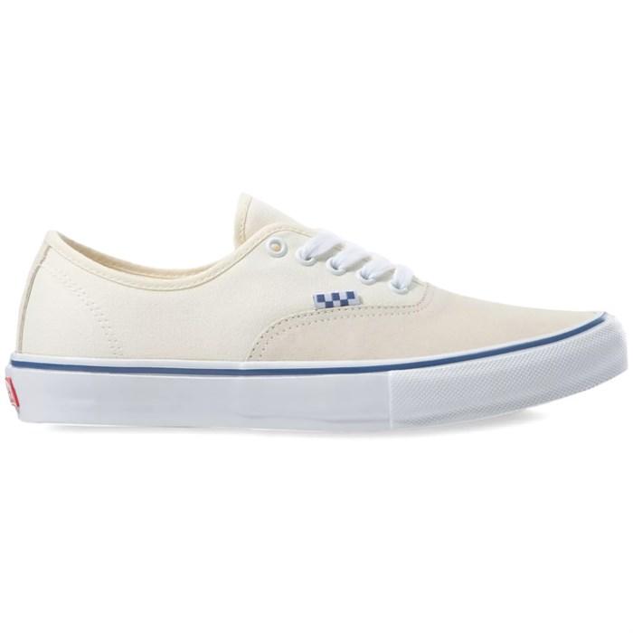Vans - Skate Authentic Shoes