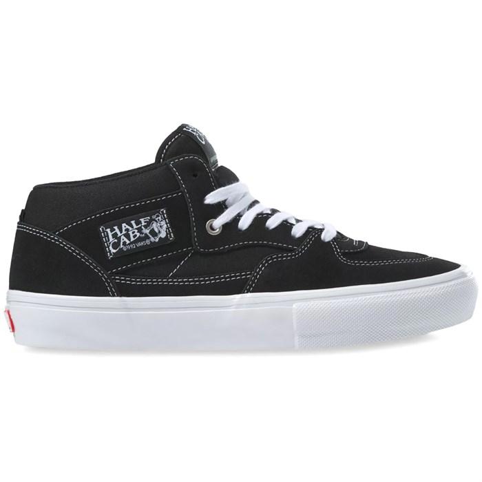 Vans - Skate Half Cab Shoes