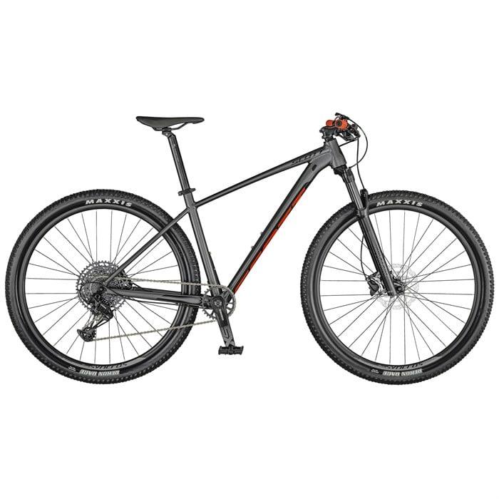 Scott - Scale 970 Complete Mountain Bike 2021