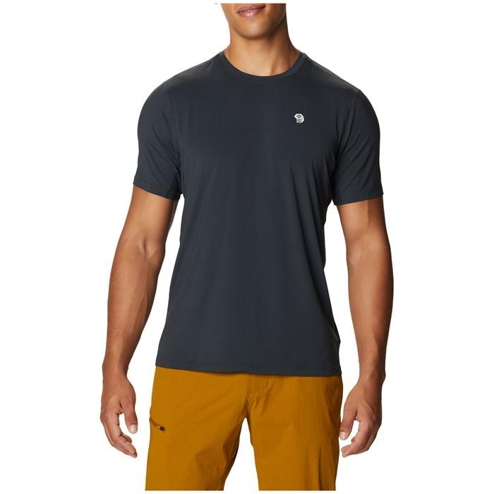 Mountain Hardwear - Crater Lake T-Shirt