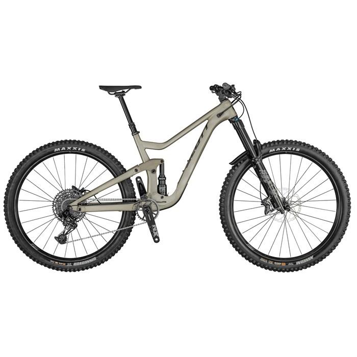 Scott - Ransom 920 Complete Mountain Bike 2021