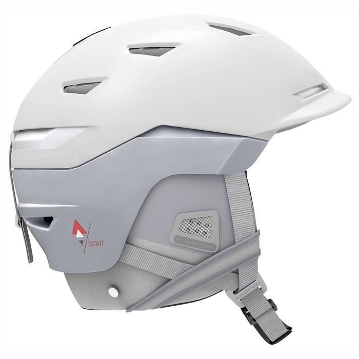 Salomon - Sight CA MIPS Helmet - Women's