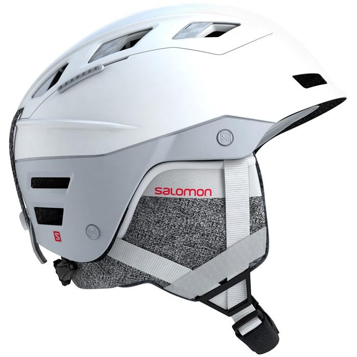 Salomon - QST Charge MIPS Helmet - Women's