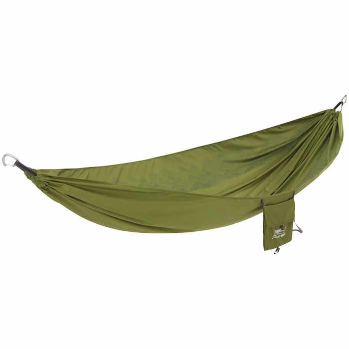 Therm-a-Rest - Slacker Single Hammock