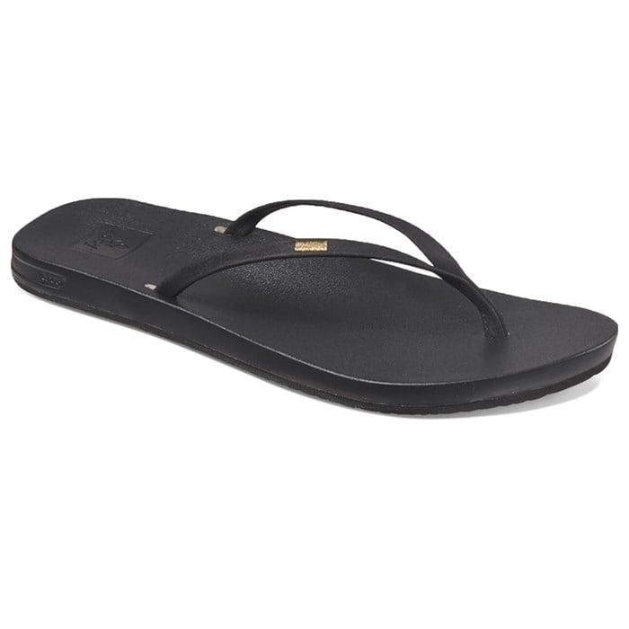 Reef - Cushion Slim Sandals - Women's