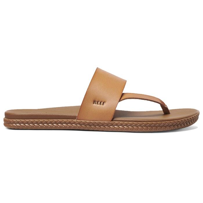 Reef - Cushion Sol Sandals - Women's