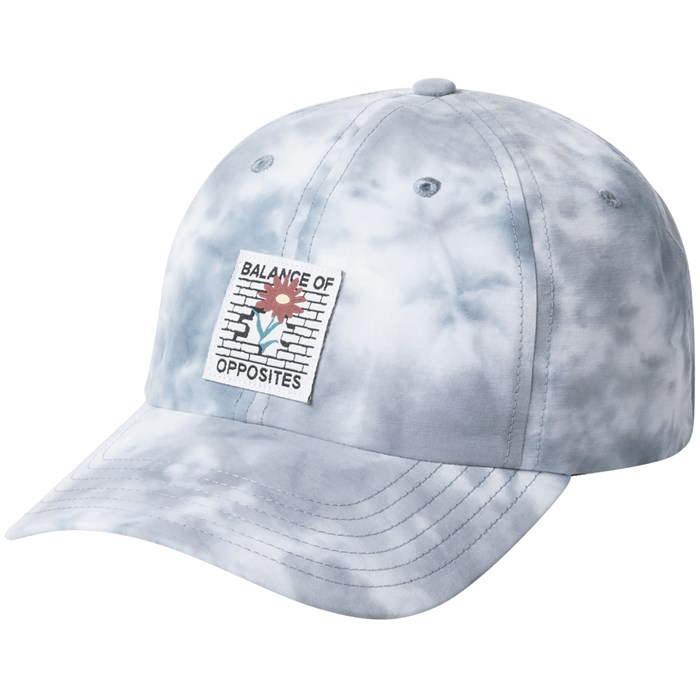 RVCA - Balof Strapback Hat