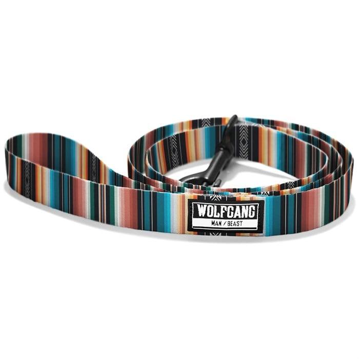 Wolfgang Man & Beast - Dog Leash