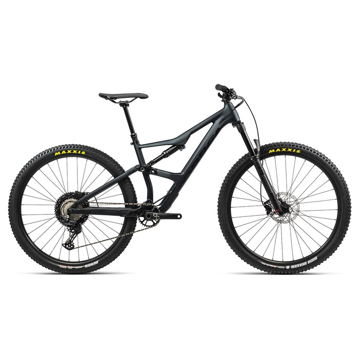 Orbea - Occam H30 Complete Mountain Bike 2021