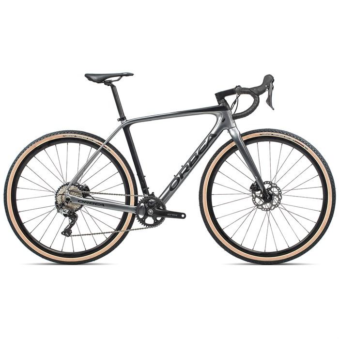 Orbea - Terra M30 1X Complete Bike 2021