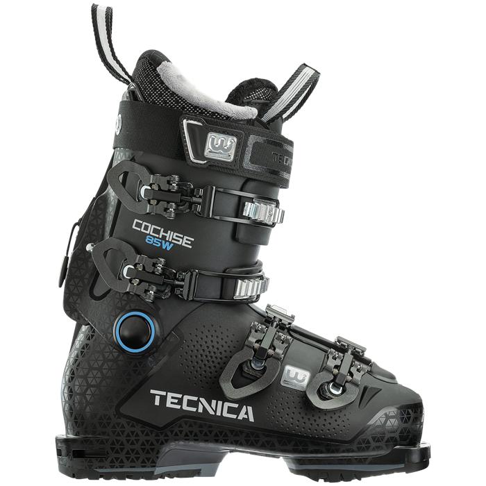 Tecnica - Cochise 85 W Alpine Ski Boots - Women's 2021