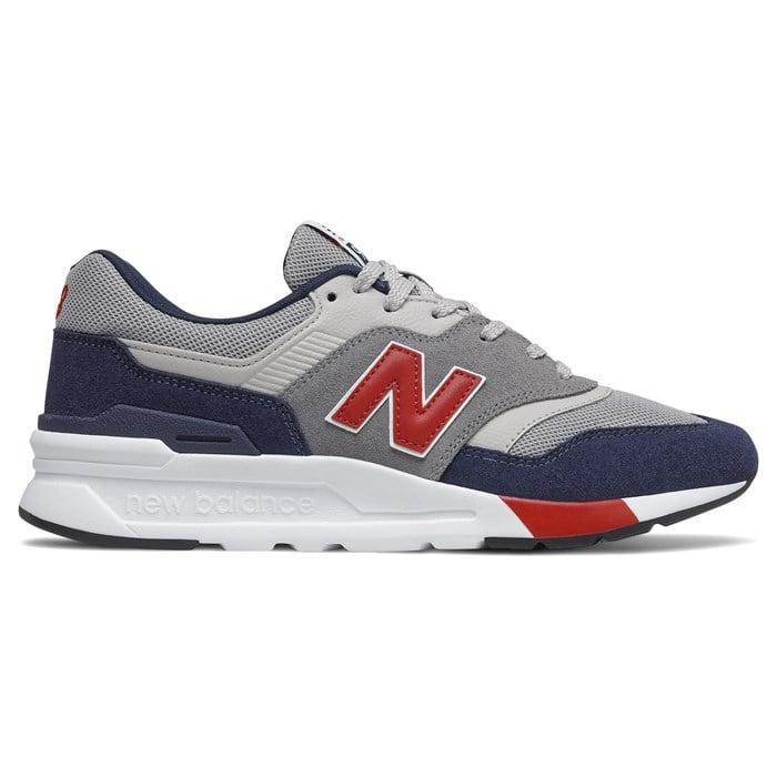 New Balance - 997H Shoes