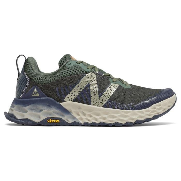 New Balance - Fresh Foam Heirro V6 Shoes
