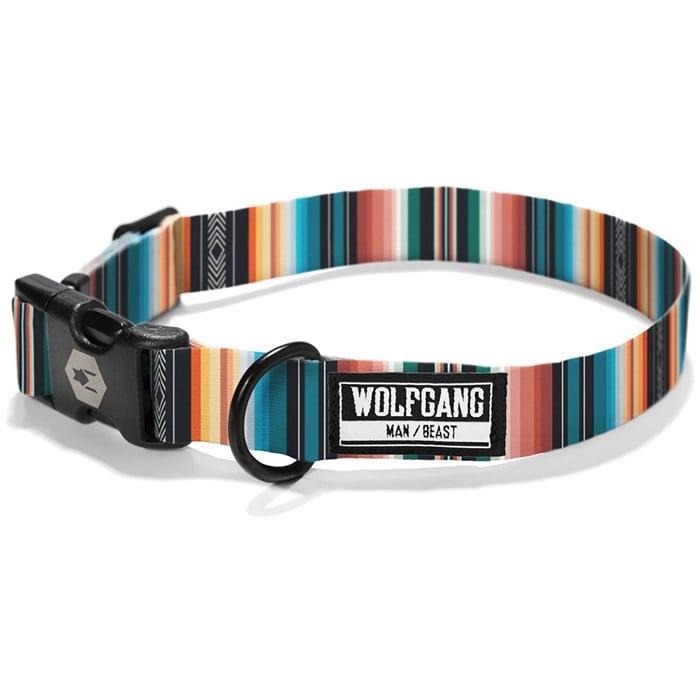 Wolfgang Man & Beast - Collar