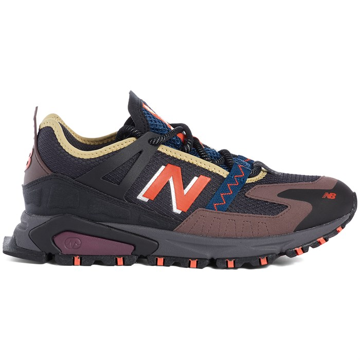 New Balance - XRCT Shoes