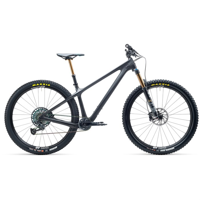 Yeti Cycles - ARC T3 Complete Mountain Bike 2021