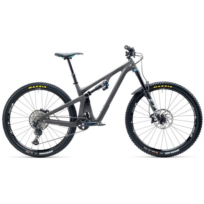 Yeti Cycles - SB130 C1 Complete Mountain Bike 2021