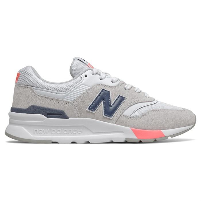New Balance - 997H Shoes - Women's