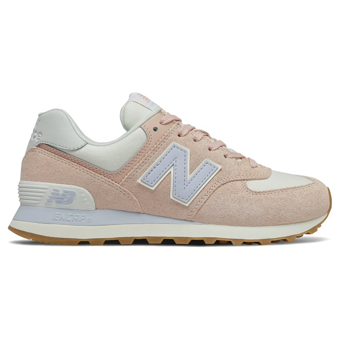New Balance - 574 Shoes - Women's