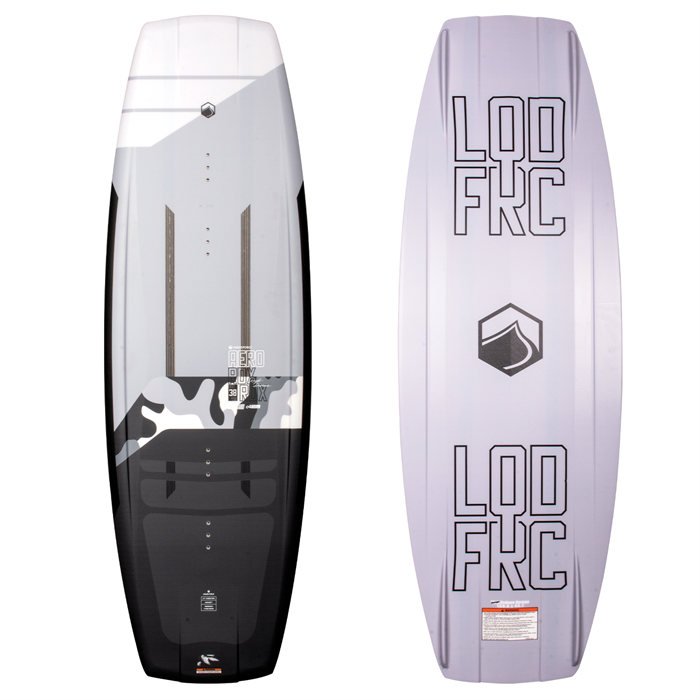 Liquid Force - RDX Aero Wakeboard 2021