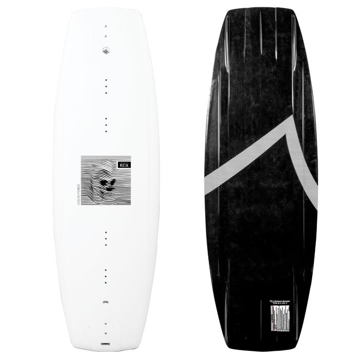 Liquid Force - RDX Wakeboard 2021 - Used