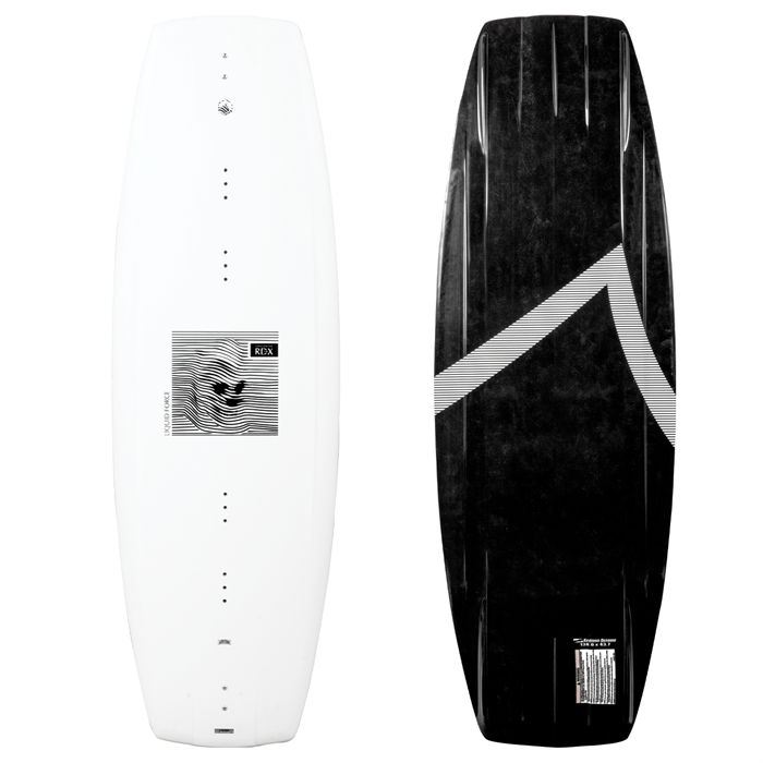 Liquid Force - RDX Wakeboard 2021