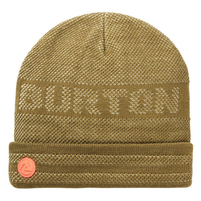 Burton - Backcut Beanie