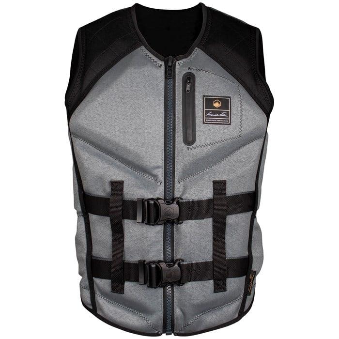 Liquid Force - Watson Heritage CGA Wake Vest 2020