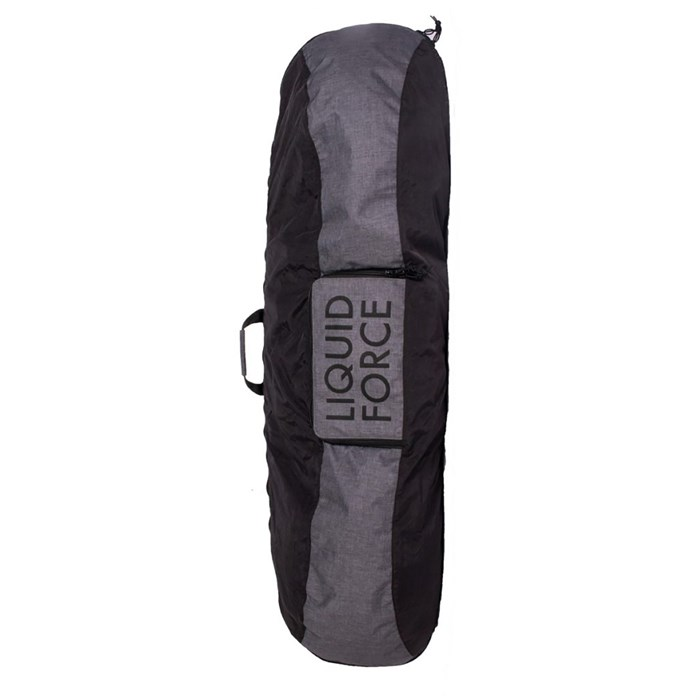 Liquid Force - Packup Day Tripper Wakeboard Bag 2021
