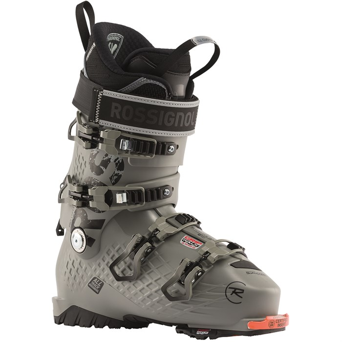 Rossignol - Alltrack Pro 110 LT Alpine Touring Ski Boots 2021