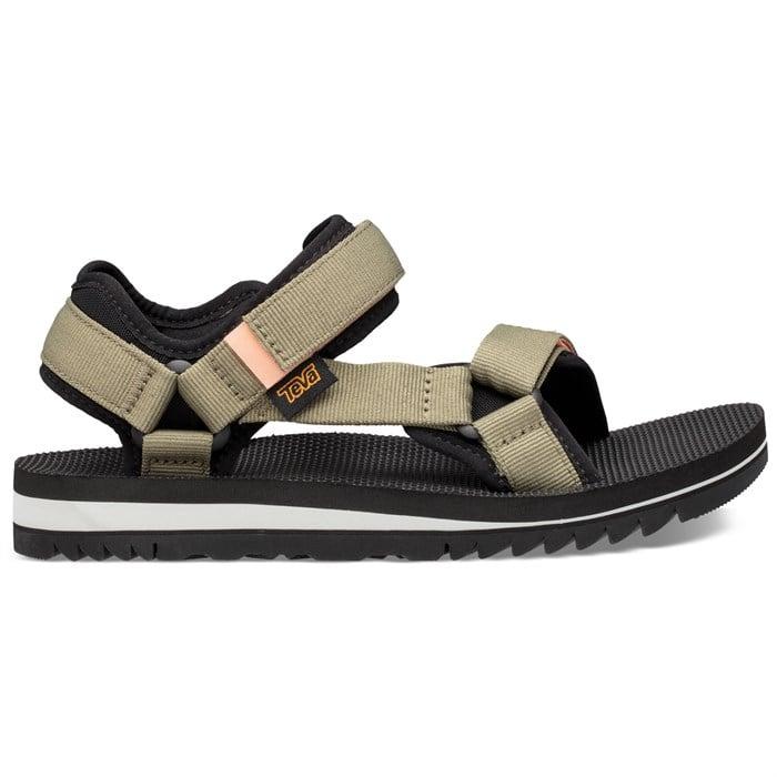 Teva - Universal Trail Sandals - Women's