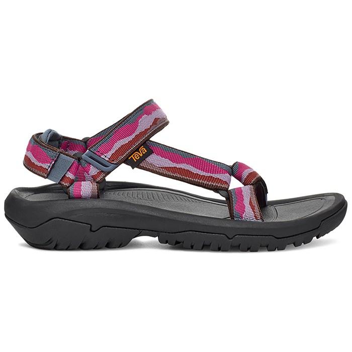 Teva - Hurricane XLT2 Sandals - Women's