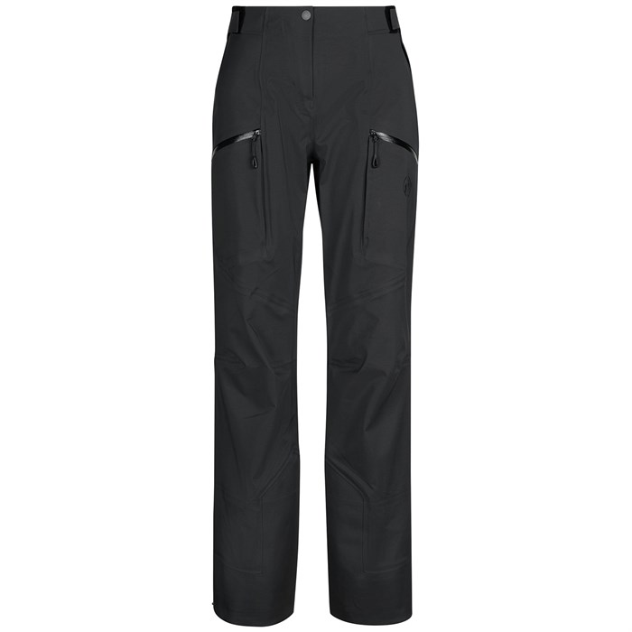 Mammut - Haldigrat HS Pants - Women's