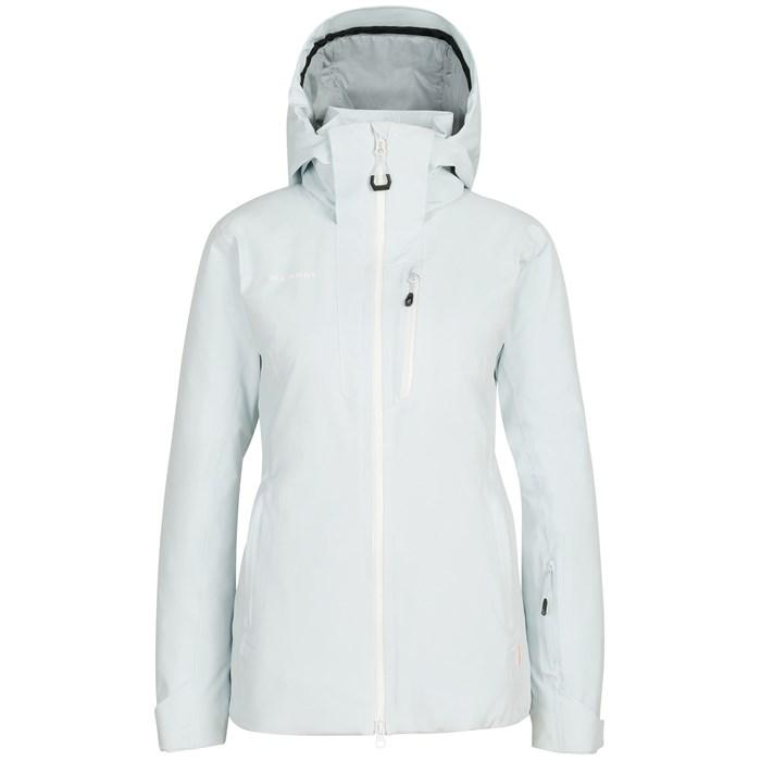 Mammut - Stoney HS Thermo Jacket - Women's
