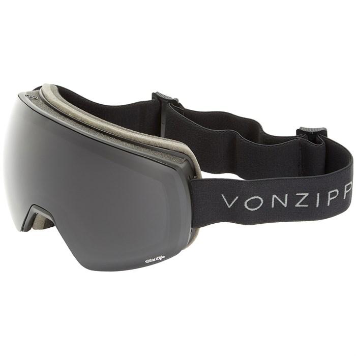 Von Zipper - Satellite Goggles