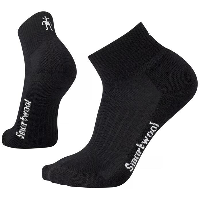 Smartwool - Walk Light Mini Socks