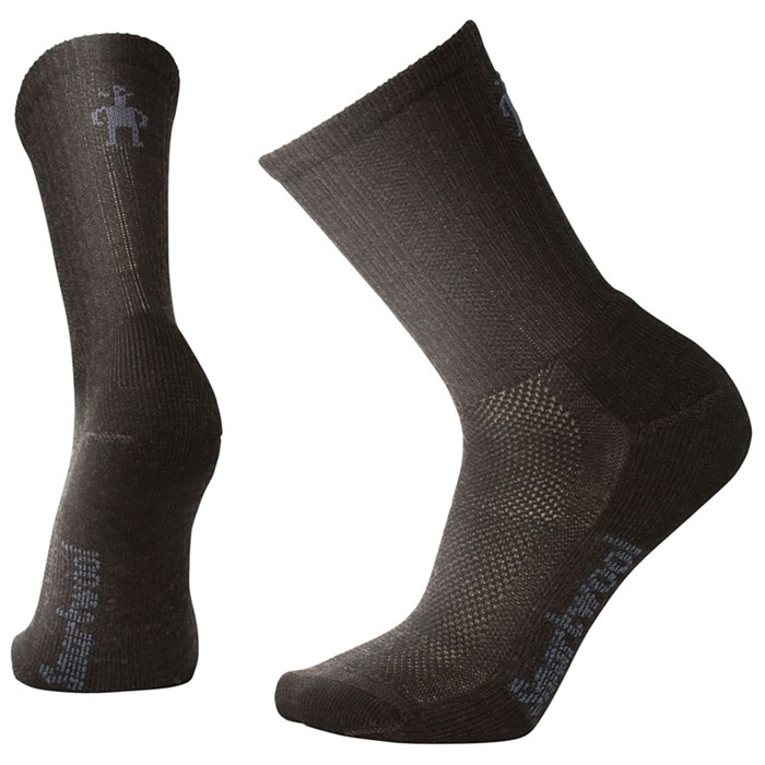 Smartwool - Hike Ultra Light Crew Socks