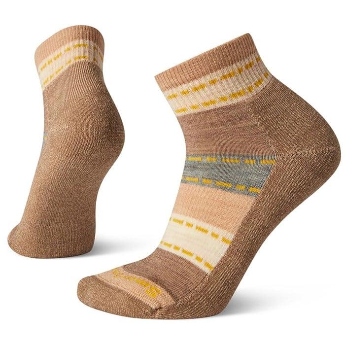 Smartwool - Hike Light Mini Socks - Women's