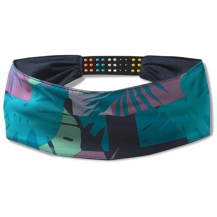 Smartwool - Merino Sport Headband