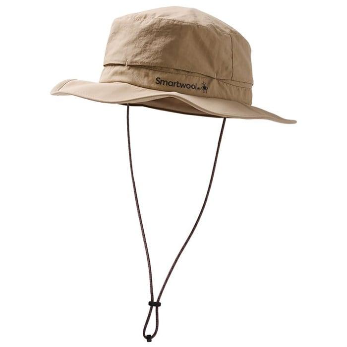 Smartwool - Sun Hat