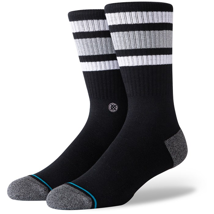 Stance - Boyd ST Socks