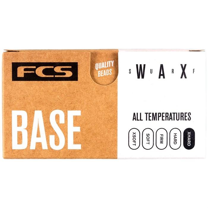 FCS - Surf Base Wax