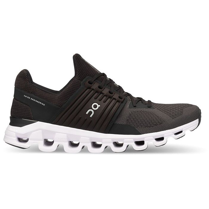 On - Cloudswift Shoes