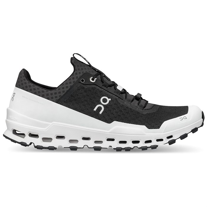 On - Cloudultra Shoes